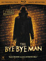 The Bye Bye Man (2017/de Stacy Title)
