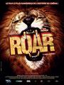 Roar (1981/de Noel Marshall)
