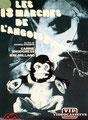 Les 13 Marches de l'Angoisse (1980/de George Edwards & Gary Graver)