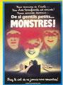 De Si Gentils Petits Monstres (1980/de Max Kalmanowicz)