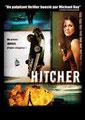 Hitcher (2007)