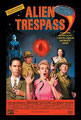 Alien Trepass (2009/de R.W. Goodwin)