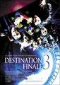 Destination Finale 3 (2006/de James Wong)