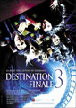 Destination Finale 3 (2006/de James Wong)
