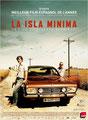 La Isla Minima (2014/de Alberto Rodriguez)