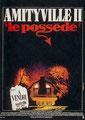 Amityville 2 - Le Possédé