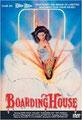 BoardingHouse (1982/de John Wintergate)