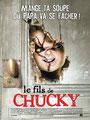 Le Fils De Chucky