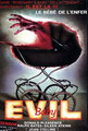Evil Baby (1975/de Peter Sasdy)