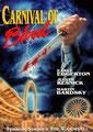 Carnival Of Blood (1970/de Leonard Kirtman)