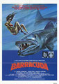 Barracuda (1977/de Harry Kerwin)