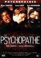 Le Psychopathe