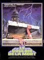 Le Couloir De La Mort (1978/de Gus Trikonis)