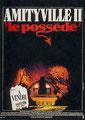 Amityville 2 - Le Possédé (1982/de Damiano Damiani)
