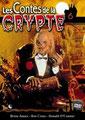 Les Contes De La Crypte - Volume 6