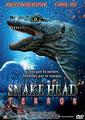 Snakes - Serpents Des Abysses
