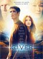 The Giver (2014/de Phillip Noyce)