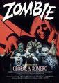 Zombie (1978/de George A. Romero)