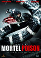 Mortel Poison