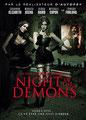 Night Of The Demons (2009/de Adam Gierasch)