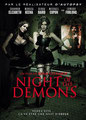 Night Of The Demons (2009/de Adam Gierasch)