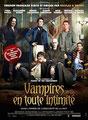 Vampires En Toute Intimité (2015)