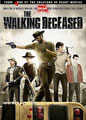 The Walking Deceased (2015/de Scott Dow)