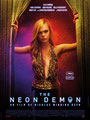 The Neon Demon (2016/de Nicolas Winding Refn)