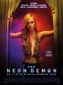 The Neon Demon (2016/de Nicolas Winding Refn)