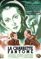 La Charrette Fantôme