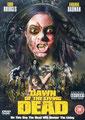 Dawn Of The Living Dead (2004/de David Heavener)