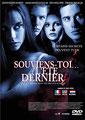 Souviens-Toi L'Eté Dernier