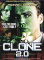 Clone 2.0 (1997/de Neill Fearnley)