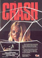 Crash (1977/de Charles Band)