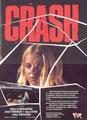 Crash (1977/de Charles Band)