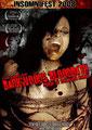 Backwoods Bloodbath (2007/de Donn Kennedy)