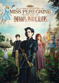 Miss Peregrine Et Les Enfants Particuliers (2016/de Tim Burton)