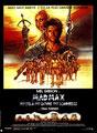 Mad Max 3 - Au-Delà Du Dôme Du Tonnerre