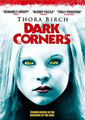 Dark Corners (2006/de Ray Gower)