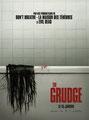 The Grudge (2020/de Nicolas Pesce)