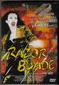 Razor Blade (1998/de Jake West)