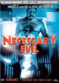 Necessary Evil (2008/de Peter J. Eaton)