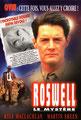 Roswell - Le Mystère (1994/de Jeremy Kagan)