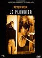Le Plombier (1979/de Peter Weir)