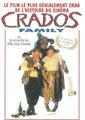 Crados Family