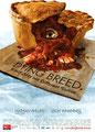Dying Breed (2008/de Jody Dwyer)