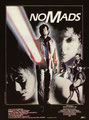 Nomads (1986/de John McTiernan)