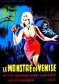 Le Monstre De Venise (1964/de Dino Tavella)