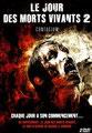 Le Jour Des Morts-Viavants 2 - Contagium
