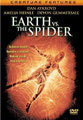 Earth Vs The Spider (2001/de Scott Ziehl)